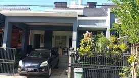 Dijual Rumah Cantik di Balikpapan, Investasi Calon Ibukota