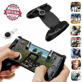 Gamepad Hp untuk para Gamers