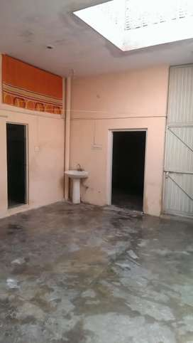 5 marla double story house for sell.
