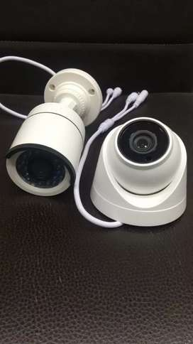 CCTV CAMERA SALE SERVICE & INSTALLATION