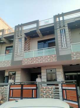Jda approved villa 2451000