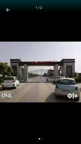Madhuban estate Ram tirath road Amritsar