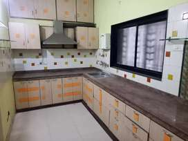 4bhk  furnished House Available on Rent out at Fafadih