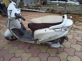 urget sell fresh condition