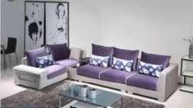New Hexagon Elite Sofa Set#5