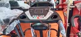 Treadmill TL-288 Manual Incline