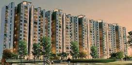 2BHK Green Court Flat For Sale In Sector 90 Gurgaon