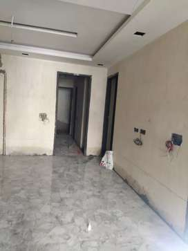 3 BHK floor 1800 sqft for sale in Mianwali colony