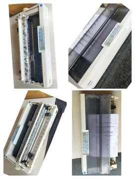 Epson LQ-1150+II Printer