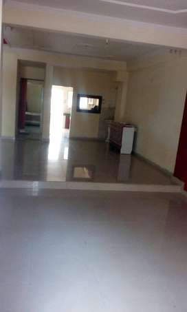 3 BHK Semi-Furnished ,Covered Campus,Duplex at Century Enclave,Hbad,Rd