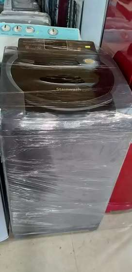 Whirlpool 7.2 kg