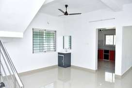Close to KSRTC Bus stand – 3BHK House For Sale!