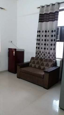 Single Room available for boys fully furnished