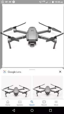 Drone, Helicam - coimbatore