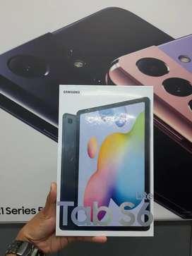 Samsung Tab s6 lite 4/64