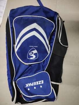 Sg ezeepak kit bag
