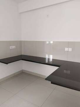 3.5 BHk For Sale near Wipro corporate office