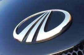 Jobs Hiring Urgent Requirement in Mahindra Motor Pvt Ltd Online Hiring