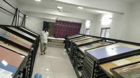 *PREMIUM BUILDING MATERIALS STOCK FOR SALE - 80L PROFIT ON STOCK 1.2Cr