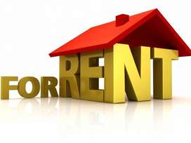 10 marla full house for rent in dha