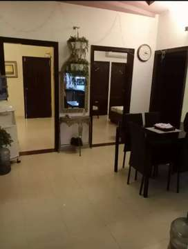 3 Bed DD Portion Available For Sale