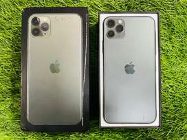 I PHONE 12/12 Pro/12 Pro max/11/ Pro/I Pad/Airpods/Watch Available