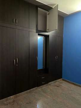 3bhk Independent Duplex House For Rent In Dattagalli