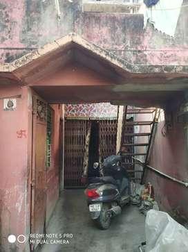 Mera ghar large industrial area side hai