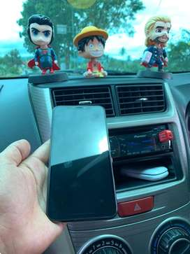Dijual Iphone Xs Max 64 GB