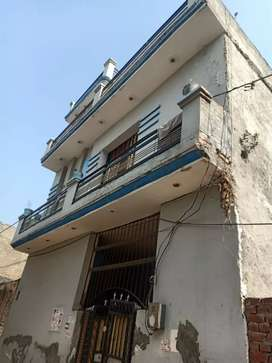 180guj house for sale in jandli