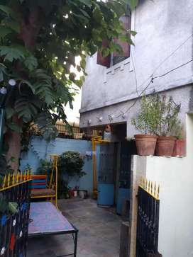 House no29, jala swami park