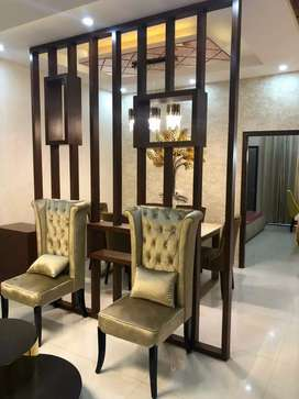 10 marla ground floor 3bhk renovated for sale in sector 37 b