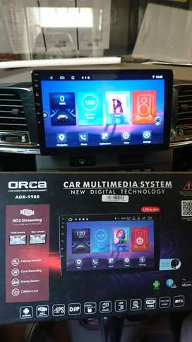 LEBARAN TETAP BUKA Audio Mobil Pagi Siang  Sore Malam + Pasang OK !
