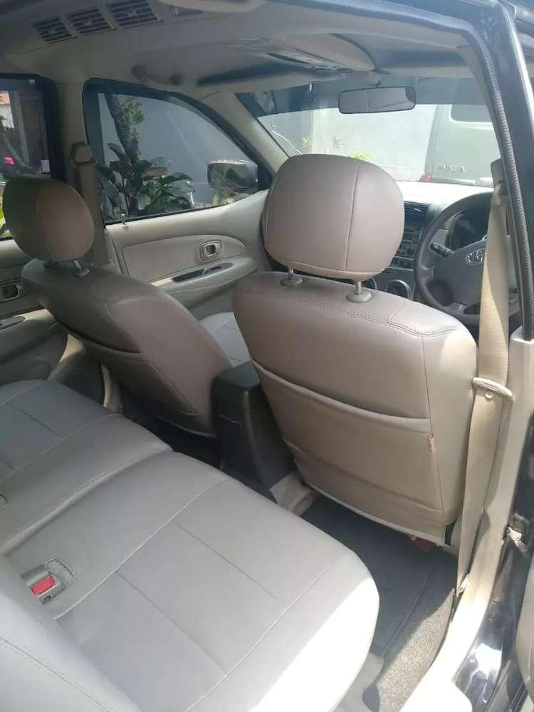 Toyota Avanza S Metik 2011 Beji 98 Juta #27
