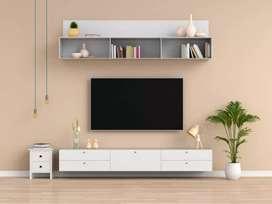 """Smart Deals - Hot Setting Item - 42"""" Soundbar Smart Android TV"""