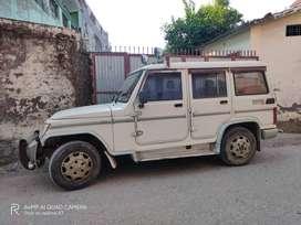 Mahindra Bolero for sale
