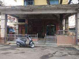 Shop Available in Gole Bazar, Main Market, Near Banjari Mata Mandir