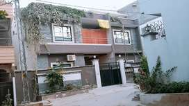 Furnished Guest house for families for any events