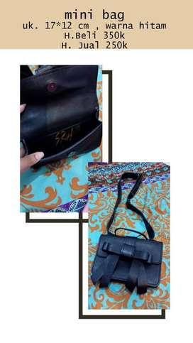 Mini bag original