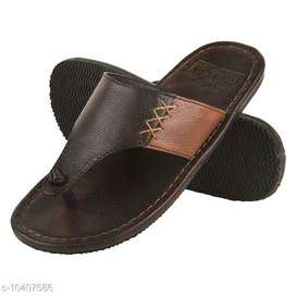 Men's Chappal COD FREE HOME DELIVERY