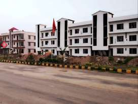 Floor For Sale in Chandigarh|Independent Flat Buy Only 17.90