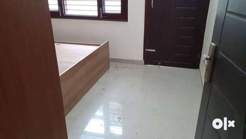 2 BHK FULLY FURNISHED FLAT IN 24.90 AT SECTOR 127,MOHALI WITH OFFERS 0