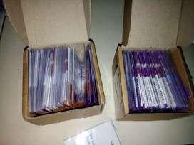 Ready! Kartu Perdana Axis Kuota 25GB & 50GB