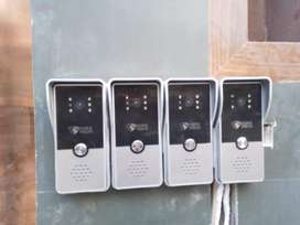 Kapsons Security Systems