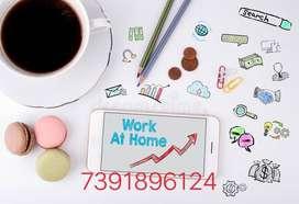 Jobs IT/hotels/travelling  Jobs