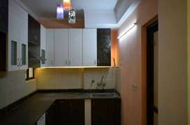 8000 with maintenance flat for rent.