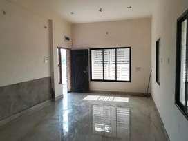 At Sainagar, Amravati 2big halls & 1 attached bathrooms