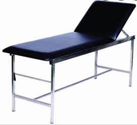 Examination Couch Bed (For Clinic)