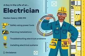 देहरादून मे मोबाइल रिपेयर और बिजली के उपकरणो को ठीक करने की जानकारी हो