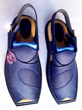 Peshawari shoes ( Events & office )